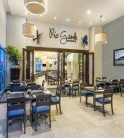 Restaurante Rio Grande