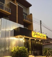 Yellow House Cafe & Bistro