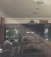 Antares Restaurante