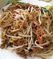 QQ Noodle