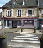 La Villersoise
