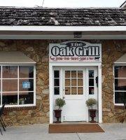 The Oak Grill