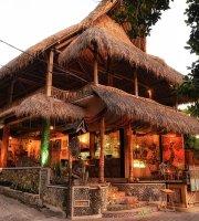 Bali Bohemia
