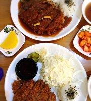 Buk Cheon