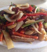 MINH KY 1 Restaurant