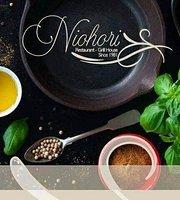 Niohori Restaurant