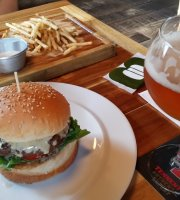 Burger Bi
