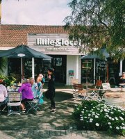 ‪Little & Local Coffee Kitchen‬