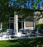 Restaurant La Petite Carcassonne