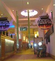 Haandi Restaurant