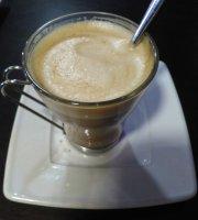 oban Bay Cafe