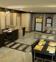 Dawood Biriyani Multi Cuisine Restaurant