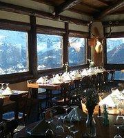 Restaurant l'Eterlou