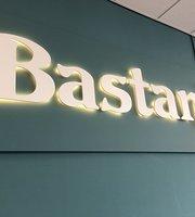 Bastani