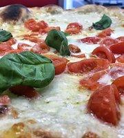 Acquolina Pizzeria Marconi
