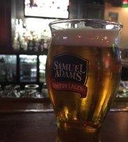 Park Street Pub of Andover