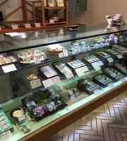Akasaka Aono Akasaka Main Store