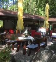 Restaurant Talbachschenke