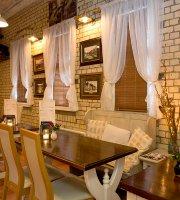 La Concha Wine & Tapas Bar