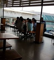 Ya Kun Kaya Toast Plaza Indonesia