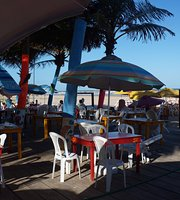 Havanna Beach Bar