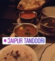 Jaipur Tandoori