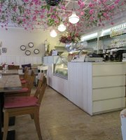 Arioso Flower Cafe
