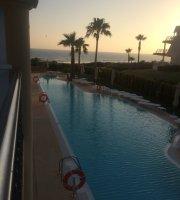 Andalucia Playa
