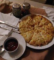 Gormoh Restaurant