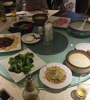 Quanjude Roast Duck Restaurant (ShiChaHai)
