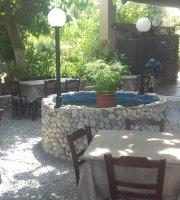 Taverna Chrysoula
