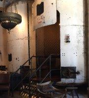 Sternewirth Bar