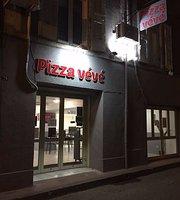 Pizza Veve