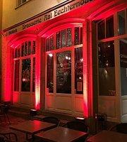 Brasserie Aal Eechternoach