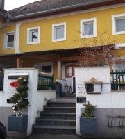 Gasthaus Schloßtaverne
