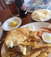 Bluenose Fish & Chips