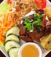 Com Ga Ninh Kieu