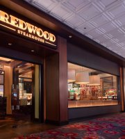 Redwood Steakhouse