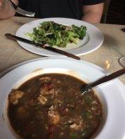 the 10 best restaurants near harrah s new orleans in la tripadvisor rh tripadvisor com
