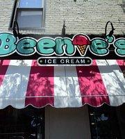 Beenie's Ice Cream