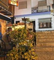 Restaurante Meson El Pou