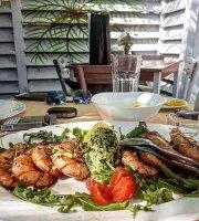 Bar & Konoba Obilanca