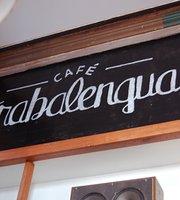 Café Trabalengua