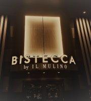 Bistecca by Il Mulino