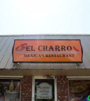 El Charro Authentic