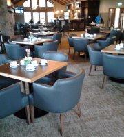 Courses Restaurant