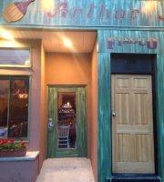 The 10 Best Restaurants Near Arthur Avenue Retail Market In