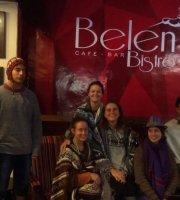 Belen Bistro Cafe Bar