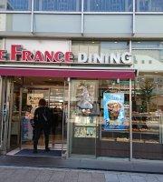 Vie de France Akihabara Dining