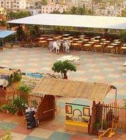 Abhiruchi Terrace Restaurant